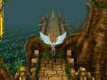 Free Download Temple Run Screenshot 3