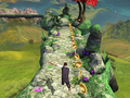 Free Download Temple Run: Oz Screenshot 3
