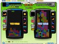 Free Download Tetris Battle Screenshot 2