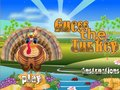 Free Download Thanksgiving Guess The Turkey Screenshot 1