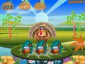 Free Download Thanksgiving Guess The Turkey Screenshot 2