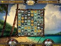 Free Download The Adventures of Mary Ann: Lucky Pirates Screenshot 2