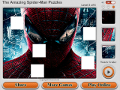 Free Download The Amazing Spider-Man Puzzles Screenshot 3