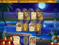 Free Download The Artifact of the Pharaoh Solitaire Screenshot 1