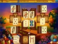 Free Download The Artifact of the Pharaoh Solitaire Screenshot 2