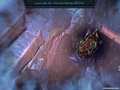 Free Download The Beast of Lycan Isle Collector's Edition Screenshot 2