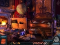 Free Download The Beast of Lycan Isle Collector's Edition Screenshot 3