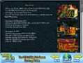 Free Download The Beast of Lycan Isle Strategy Guide Screenshot 2