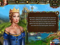 Free Download The Brave Queen Screenshot 1