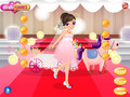 Free Download The Carriage Wedding DressUp Screenshot 2