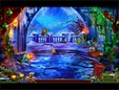 Free Download The Christmas Spirit: Grimm Tales Collector's Edition Screenshot 1