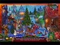 Free Download The Christmas Spirit: Mother Goose's Untold Tales Collector's Edition Screenshot 3