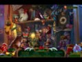 Free Download The Christmas Spirit: Trouble in Oz Screenshot 2