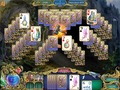Free Download The Chronicles of Emerland Solitaire Screenshot 1