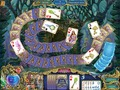 Free Download The Chronicles of Emerland Solitaire Screenshot 2