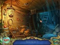 Free Download The Chronicles of Emerland Solitaire Screenshot 3