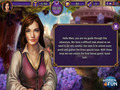 Free Download The Chronicles of Matilda Screenshot 1