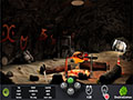 Free Download The Croods. Hidden Object Game Screenshot 2