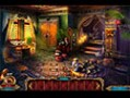 Free Download The Curio Society: Eclipse Over Mesina Collector's Edition Screenshot 1