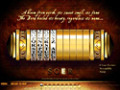 Free Download The Da Vinci Code Screenshot 2