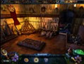 Free Download The Dark Hills of Cherai 2: The Regal Scepter Screenshot 3