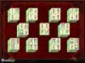 Free Download The Emperor's Mahjong Screenshot 3