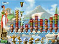 Free Download The First Olympic Tidy Up Screenshot 2