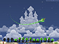 Free Download The Flying Trapeezees Screenshot 3