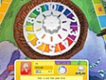 Free Download The Game of Life Screenshot 1