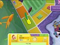 Free Download The Game of Life Screenshot 3
