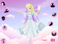 Free Download The Good Witch Makeover Screenshot 1