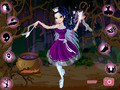 Free Download The Good Witch Makeover Screenshot 2