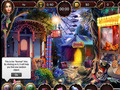 Free Download The Great Circus Screenshot 3