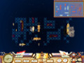 Free Download The Great Sea Battle: The Game of Battleship Screenshot 2