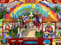 Free Download The Hidden Object Show Combo Pack Screenshot 1