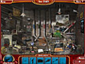 Free Download The Hidden Object Show Screenshot 2
