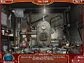 Free Download The Hidden Object Show Screenshot 3