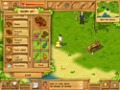 Free Download The Island: Castaway Screenshot 1