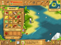 Free Download The Island: Castaway Screenshot 2
