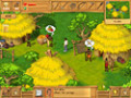 Free Download The Island: Castaway Screenshot 3