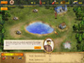 Free Download The Legend of Sanna Screenshot 1