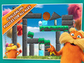 Free Download The Lorax Screenshot 2