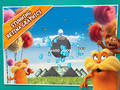 Free Download The Lorax Screenshot 3