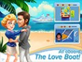 Free Download The Love Boat: Second Chances Collector's Edition Screenshot 1