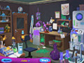 Free Download The Microbie Story Screenshot 2