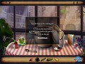 Free Download The Miracle Restaurant Screenshot 2
