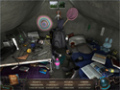 Free Download The Missing: A Search and Rescue Mystery Screenshot 1
