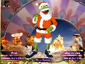 Free Download The Muppets Movie - The Dress Up Game Screenshot 3