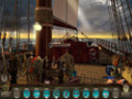 Free Download The Mystery of the Mary Celeste Screenshot 3