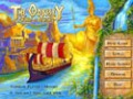 Free Download The Odyssey: Winds of Athena Screenshot 3